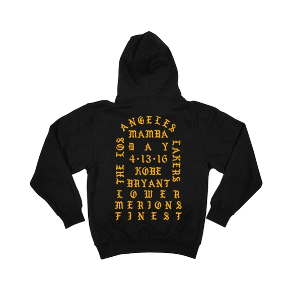 Stylish Crow Man The Myth Legend Gildan Hoodie Gildan Hoodie Sweatshirt